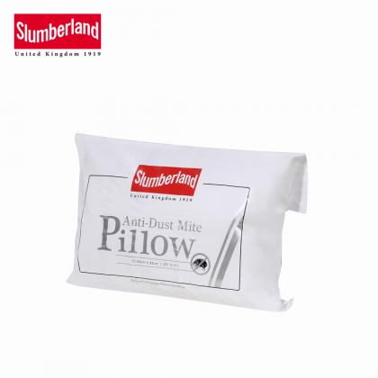 Slumberland Anti-Dust Mite Pillow ADM Bantal