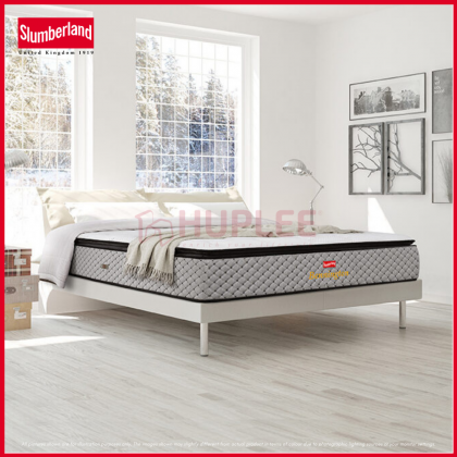 Slumberland Bennington Mattress Only Tilam
