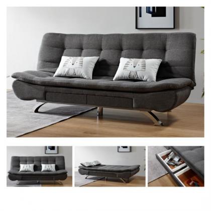 RAYNE Sofa Bed